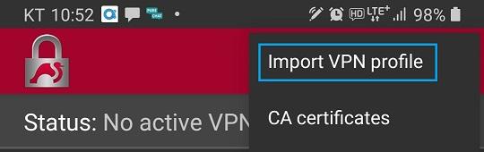 Screenshot_20200528-105306_strongSwan VPN Client.jpg