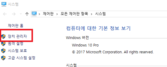 error_720_0.png